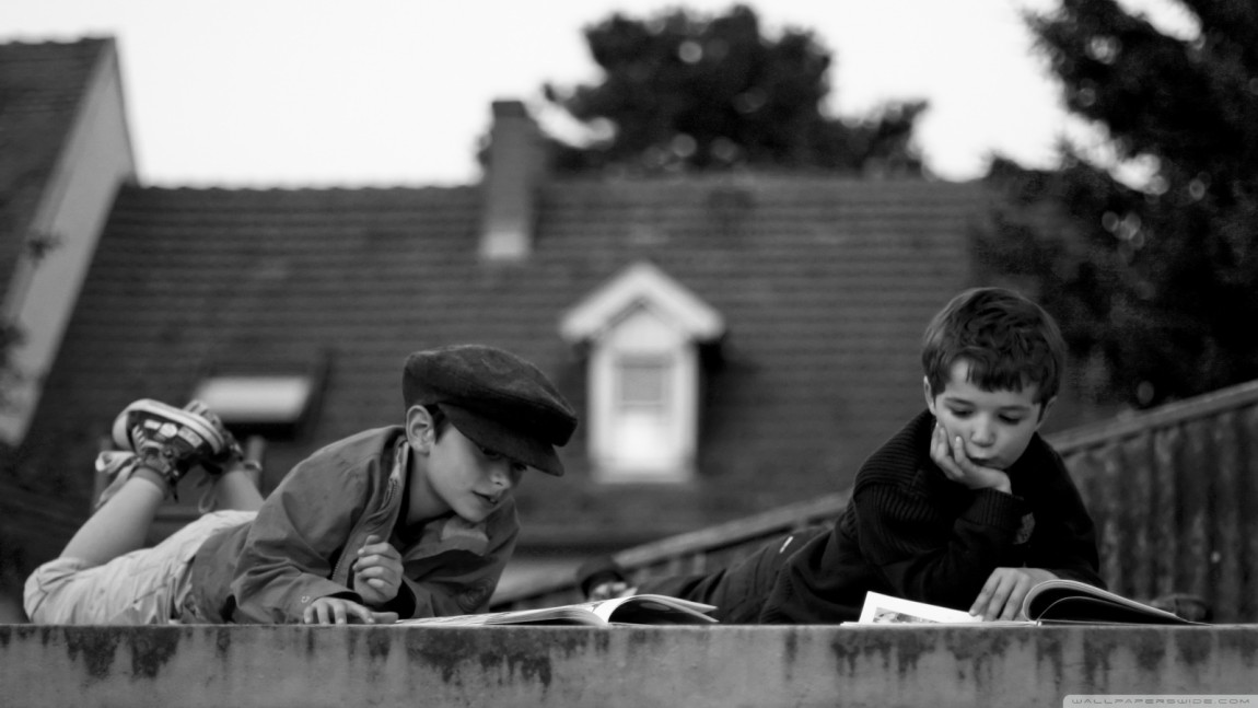 Angielski dla dzieci od trzeciego roku życia