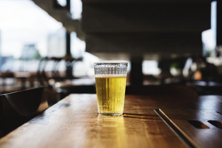 Let's go to the pub – angielskie słownictwo w barze