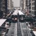 Let's go by train – angielskie słownictwo na dworcu kolejowym